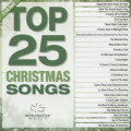 top25_christmas_songs