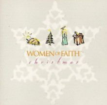 women_of_faith_christmas