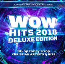 wowhits___delux_2018