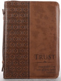 bible_cover_trust_in_lord