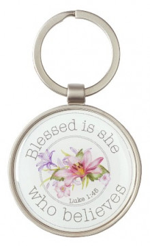 keyring_blessings_from_above