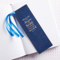 luxleather_bookmark_desire_of_your_heart