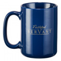 mug_faithful_servant2