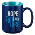 mug_hope_and_future