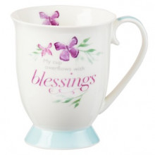mug_overflows_with_blessings