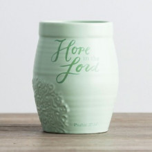 vase_hope_in_the_lord