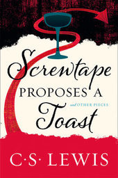 screwtape_proposes_a_toast