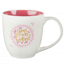 mug_you_are_loved
