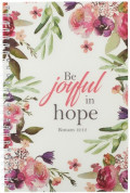 notebook_be_joyful_in_hope