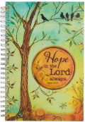 notebook_hope_in_the_lord