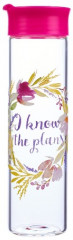 waterbottle_i_know_the_plans