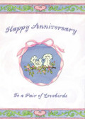 anniversary_card_lovebirds