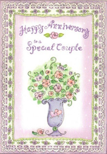 anniversary_card_special_couple
