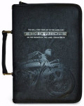 biblecover_ride_in_triumph