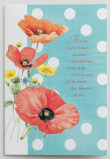 birthday_card_all_the_lovely_flowers