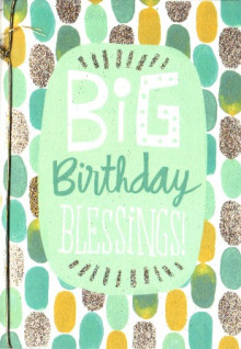 birthday_card_birthday_blessings