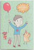 birthday_card_birthday_boy