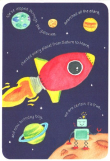 birthday_card_birthday_boy_planet