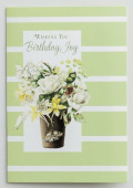 birthday_card_birthday_joy