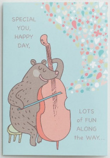 birthday_card_kids_special_you