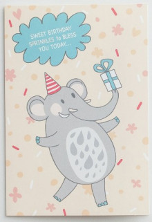 birthday_card_kids_sprinkles
