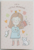 birthday_card_little_princess