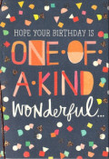 birthday_card_one_of_a_kind