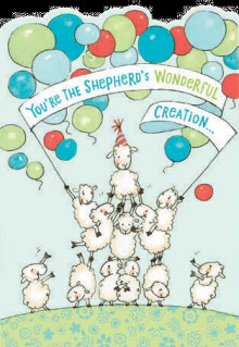 birthday_card_wonderful_creation