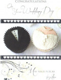 wedding_card_cupcakes