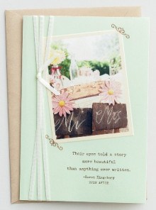 wedding_card_mr_mrs
