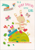 birthday_card_little_girl