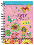 journal_a_kind_heart
