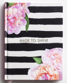 journal_made_to_shine
