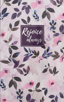 journal_rejoice_always