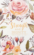 journal_strength_and_dignity