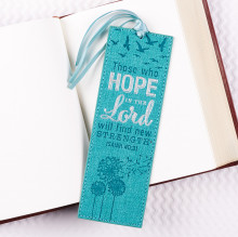 leather_bookmark_hope_in_the_lord3