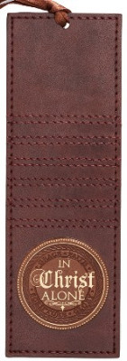 leather_bookmark_in_christ_alone