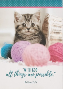 notebook_all_things_are_possible