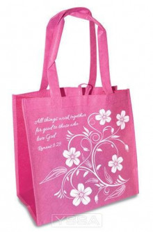 tote_bag_all_things_work_together