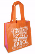 tote_bag_amazing_grace