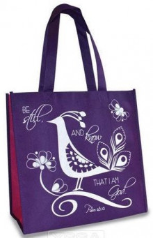 tote_bag_be_still_and_know