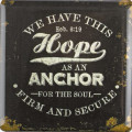 magnet_anchor