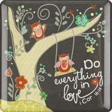 magnet_everything_in_love
