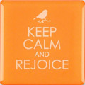 magnet_keep_calm_and_rejoice