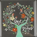 magnet_love_grows