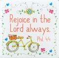 magnet_rejoice_in_the_lord