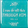 magnet_through_him