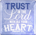 magnet_trust_in_the_lord