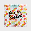 calendar_keep_on_smiling