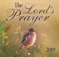 small_calendar_the_lords_prayer